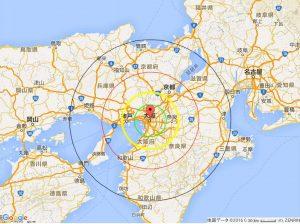 sircle_map_01